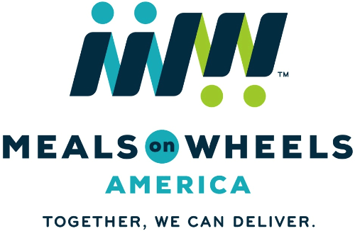 meals_on_wheels