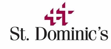 st-dominics
