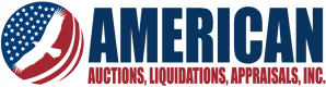 Copy of american-assets-logo